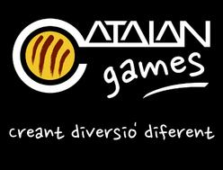 Foto de Catalan Games