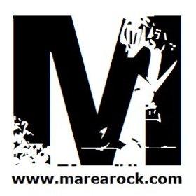 Marearock