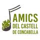 AC AMICS DEL CASTELL DE CONCABELLA