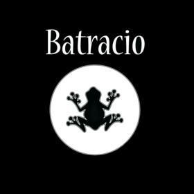 Batracio