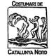 Costumari de Catalunya Nord