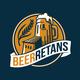 Beerretans