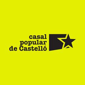 Casal Popular de Castelló