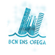 BCN Ens Ofega