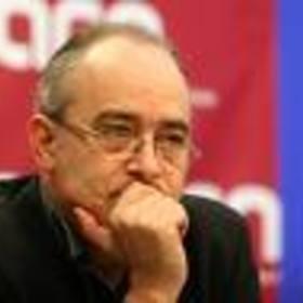 Josep Bargalló Valls