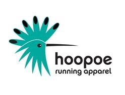 Foto de Hoopoe Running Apparel
