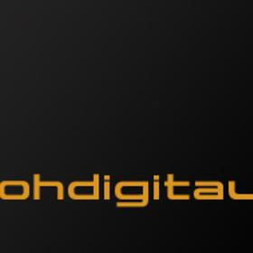 ohDigital