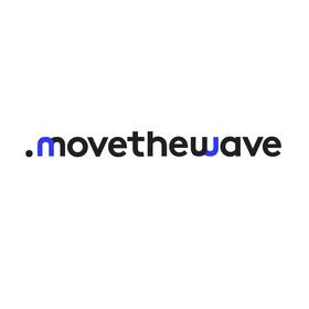 .movethewave