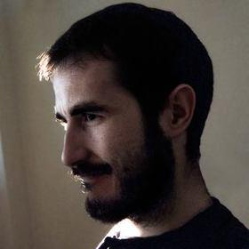 Víctor Roces (volgathebest)