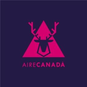 Aire Canadá
