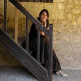 Patricia R. Muñoz