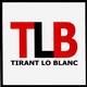 ACV Tirant lo Blanc