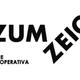 Zumzeig Cinecooperativa