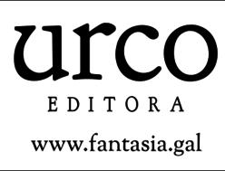 Foto de Urco Editora