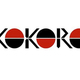 Kokoro Libros