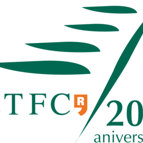 Centro Tecnològico Forestal de Cataluña