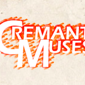 Cremant Muses