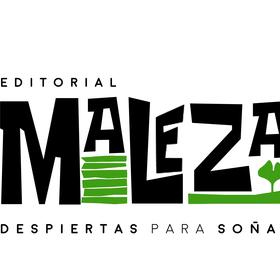 Editorial Maleza