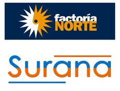 Foto de Factoría Norte/Surana