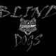 Blind Dogs