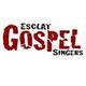 Esclat Gospel Singers