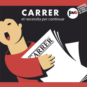 Revista Carrer