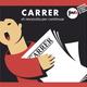 Revista Carrer