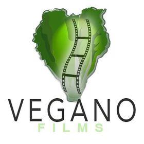Vegano Films