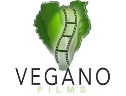 Foto de Vegano Films