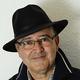 Josep M.Cortina