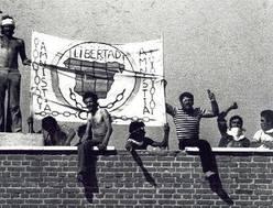 Foto de COPEL: una historia de rebeldía y dignidad