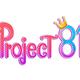 FanProject81