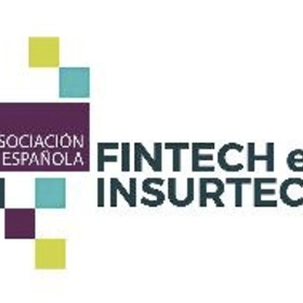 Asociación Española de Fintech & Insurtech
