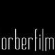 Norberfilms