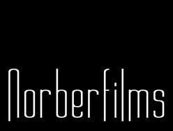 Foto de Norberfilms