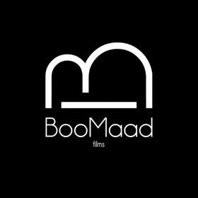 Boomaad Films