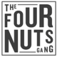 The Four Nuts Gang