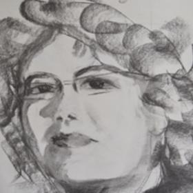 Beatriz Rubio Fernández