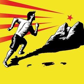 Correm per la Terra