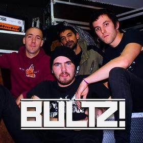 Bultz!