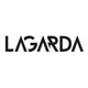 Lagarda