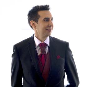 Guillermo Peláez
