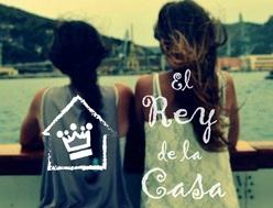 Foto de El Rey de la Casa
