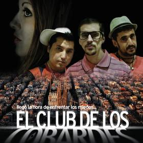 EL CLUB DE LOS COBARDES