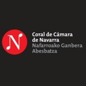 CORAL DE CÁMARA DE NAVARRA