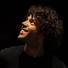 Juan Leiba