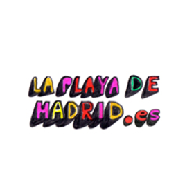 La Playa de Madrid