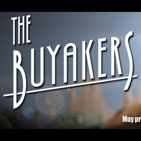 The Buyakers