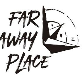 Far Away Place