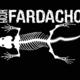Licor de Fardacho